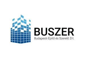 BUSZER Budapesti Építő és Szerelő Zrt.