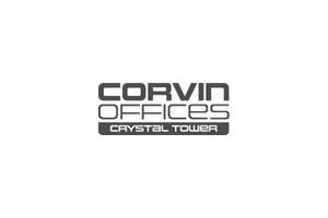 Corvin Towers Ingatlanforgalmazó Kft. – Crystal Tower