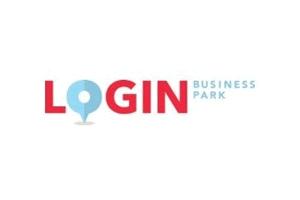 LOGIN Business Park