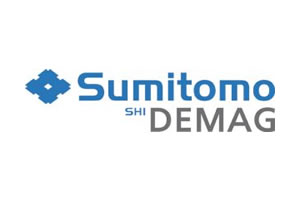 Sumitomo (SHI) Demag Plastics Machinery Hungaria Kft.