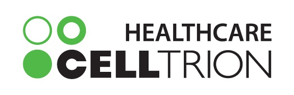 Celltrion Helathcare Hungary Kft.