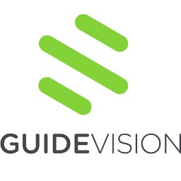 GuideVision Magyarország Kft.