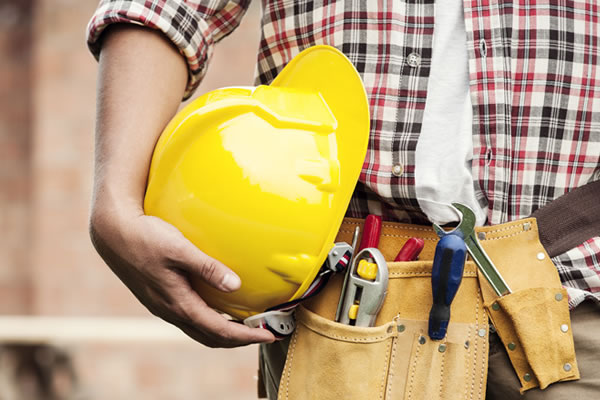 what qualities will you help the construction These 9 qualities can help you thrive in any situation, according to science blossoming in the face of adversity takes a combination of factors, researchers say here's what to aim for.
