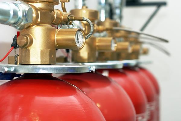 Tűzvédelmi Műszaki Megfelelőségi Kézikönyv – 1. rész