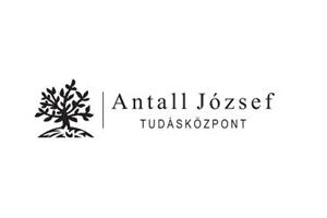 Antall József Tudásközpont
