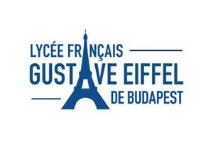 Budapesti Francia Líceum Alapítvány