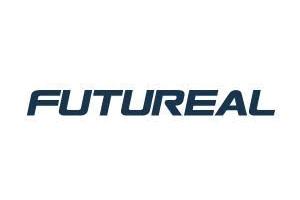Futureal Management Kft.