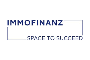 IMMOFINANZ Services Hungary Kft.
