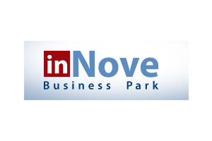 inNove Business Park