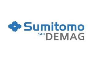 Sumitomo (SHI) Demag Plastics Machinery Hungaria Kft.
