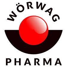 Wörwag Pharma Kft.