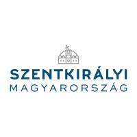 Szentkirályi Magyarország Kft.