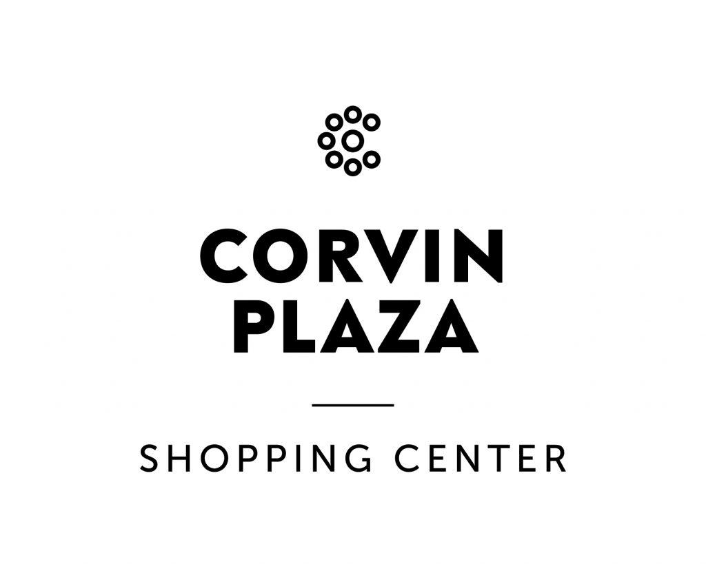 CORVIN PLAZA