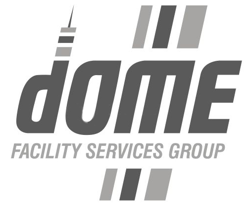 Dome Facility Services Kft.
