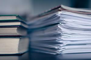 Milyen munkavédelmi és tűzvédelmi dokumentumokkal kell rendelkeznie a munkáltatónak?