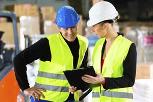 Miért hasznos a munkavédelmi képviselő a cégen belül?