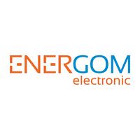 Energom Electronic Kft.