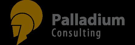 Palladium Consulting Kft.